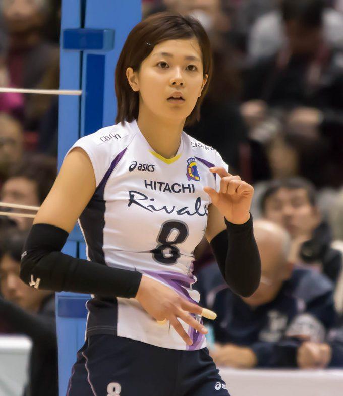 佐藤美弥 かわいい