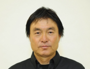 田村優 父
