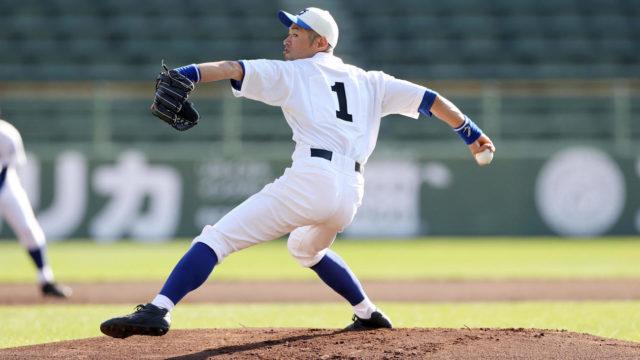 イチロー 草野球